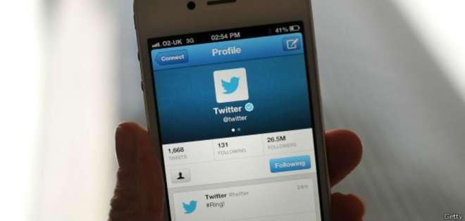 Hay distintas formas de borrar tuits de tu cuenta.