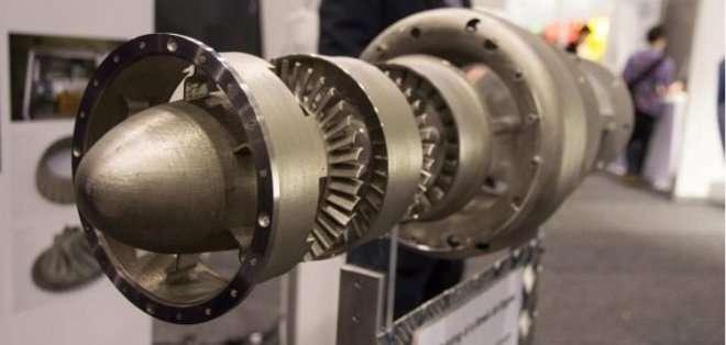 AUSTRALIA.- Sus inventores esperan que ese producto contribuya al uso eficiente de combustible. Foto: Internet