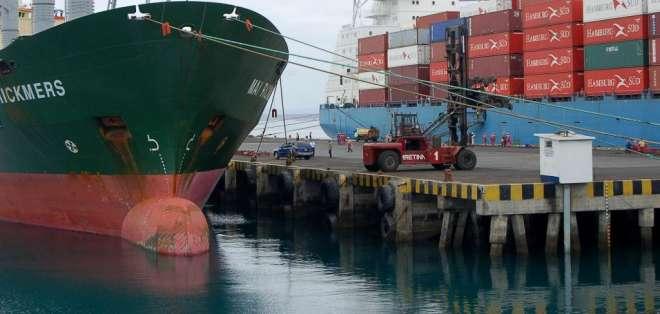 En estos días, el gobierno deberá eliminar las salvaguardias a productos de Colombia y Perú.