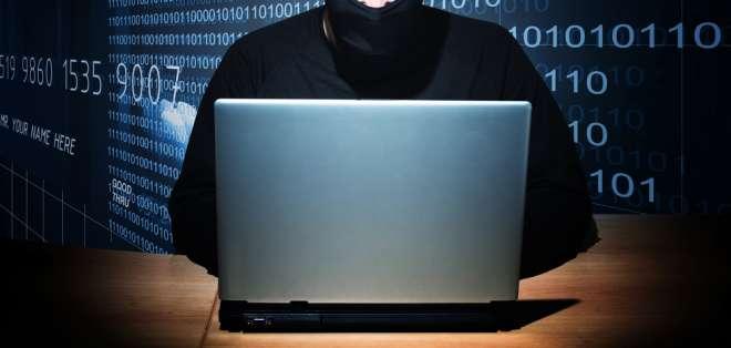 ¿Quién observa lo que consultas por internet?
