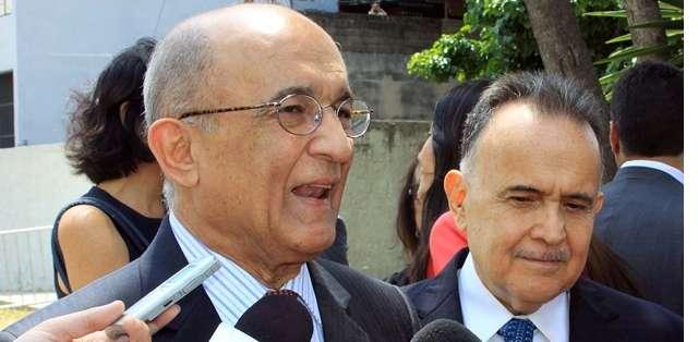 VENEZUELA.- Según los juristas, el juzgado encargado del caso incurrió en  usurpación de funciones.