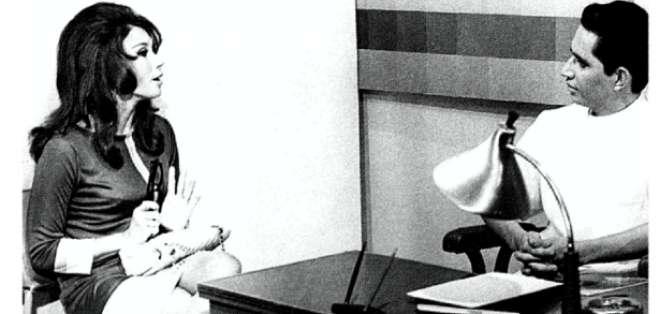 La historia de la televisión ecuatoriana vio nacer un gran proyecto el 1 de marzo de 1967.