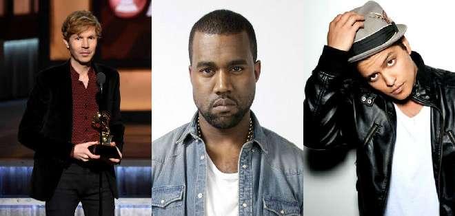 EE.UU.- El rapero Kanye West ofreció disculpas a los músicos que ha ofendido.