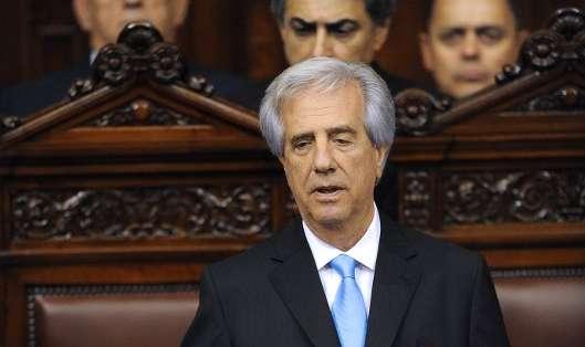 El mandatario planea anunciar por la noche las primeras disposiciones de su gobierno, que incluirán mejorar la gestión de gobierno. Fotos: AFP.