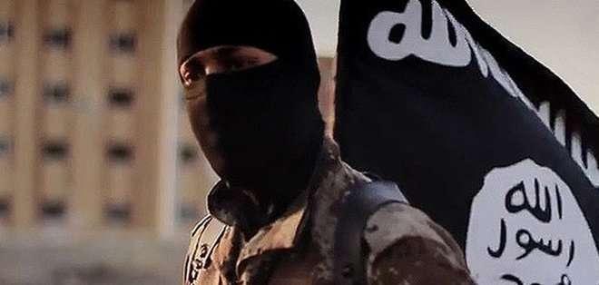 """Emwazi, que se fue a Siria en 2012, fue apodado """"John el yihadista"""" en alusión a John Lennon, por su acento inglés. Foto: Archivo"""