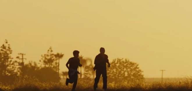 EE.UU.- El tema es parte del soundtrack de la la película McFarland: Sin Límites. Fotos: Cortesía y Web