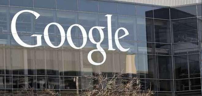 Google quiere convertirse en un operador