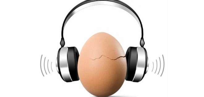 La OMS recomienda no utilizar durante más de una hora los auriculares, y a un nivel bajo. A todo volumen, sólo cuatro minutos.