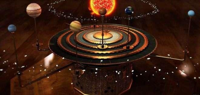 Astrónomos en todo el mundo han estado buscando planetas que podrían albergar vida como la Tierra.