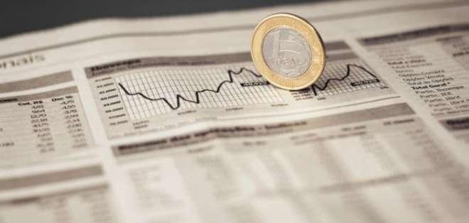 A pesar de que sus predicciones suelen estar equivocados, los economistas manejan el mundo.