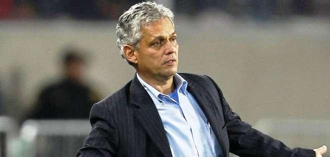 Reinaldo Rueda, entrenador colombiano que suena para Perú (Foto: Internet)