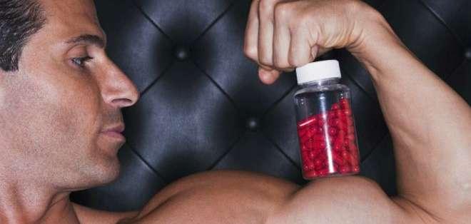 Los suplementos buscan potenciar los efectos de nuestro organismo durante el ejercicio físico y los descansos.