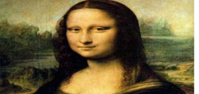 La ubicación de los restos de Lisa Gherardini, la Gioconda podría descubrirse en 15 días. Foto: Web