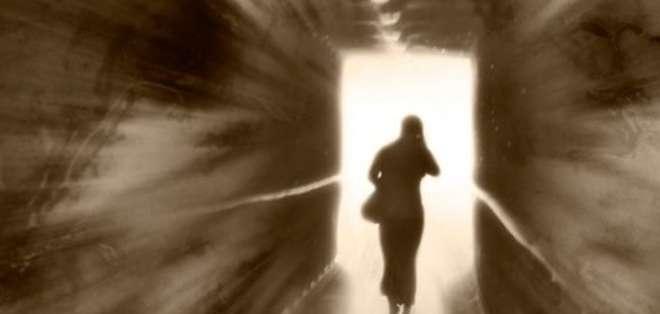 """""""Subí al cielo y vi a Dios. Él me regresó y desperté. Era un bebé y tú me llamaste Luke"""". Foto: referencial"""