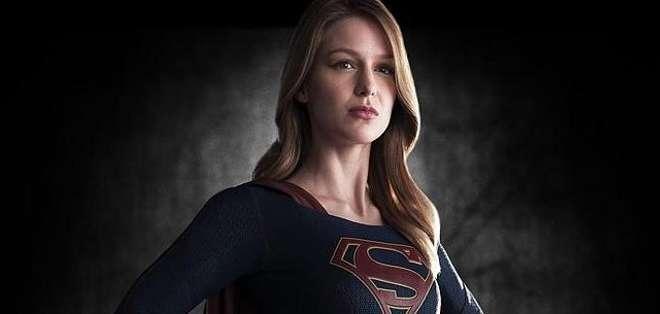El piloto de la serie comenzó su rodaje esta semana. Se centra en Kara Zor-El, prima de Kal-El (Superman), nacida en el planeta Krypton.