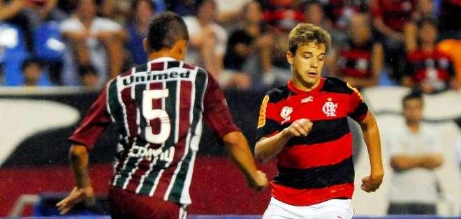 Se vienen sanciones para los clubes deudores en Brasil (Foto: Internet)