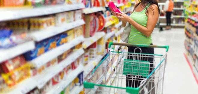 La sanción por especulación de precios puede llegar hasta el 12% de las ventas brutas anuales.