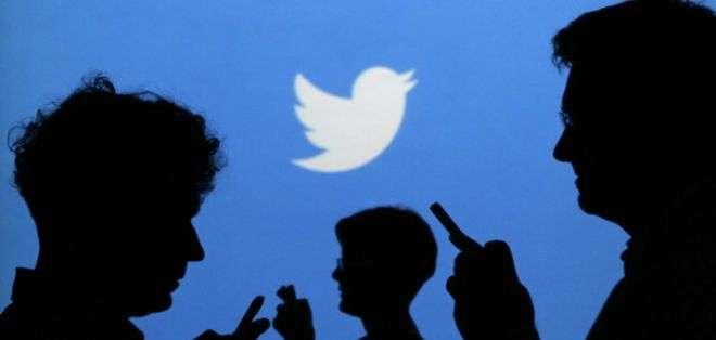 La mayoría de los tuits agresivos que se compartieron en Twitter eran de personas que no conocían a las víctimas.