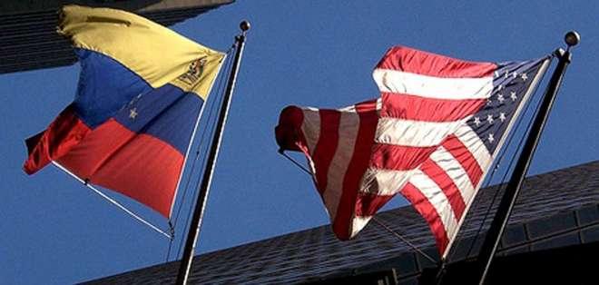 EE.UU. aseguró que la tensión con Venezuela no afectará las relaciones con Cuba. Foto: AFP