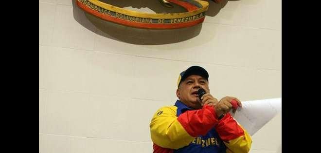 """VENEZUELA.- La unicameral Asamblea Nacional aprobó en segunda y definitiva discusión la llamada """"ley habilitante antiimperialista"""". Fotos: Asamblea venezolana"""