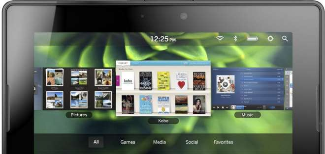 TECNOLOGÍA.- La SecuTABLET se basa en la tableta Galaxy Tab S 10.5 de Samsung y será presentada por Secusmart. Foto: Internet
