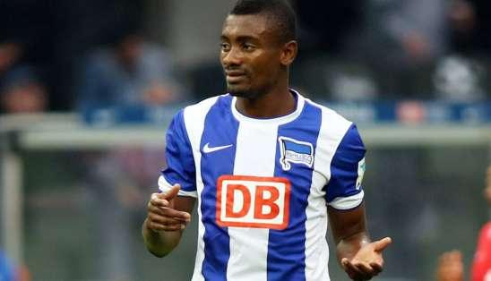 El jugador sería condenado a pagar 10 mil euros de multa.
