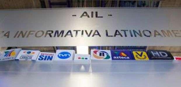 ECUADOR, Guayaquil.- La Asamblea de la AIL reunirá a unos 51 directivos de 22 estaciones de tv.