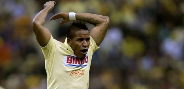 El jugador reconoce su error. Foto: Mexsport.