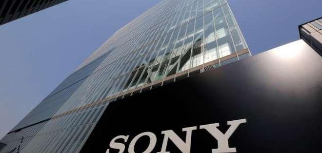 PlayStation Vue será un servicio de TV basado en la nube (es decir, en internet).
