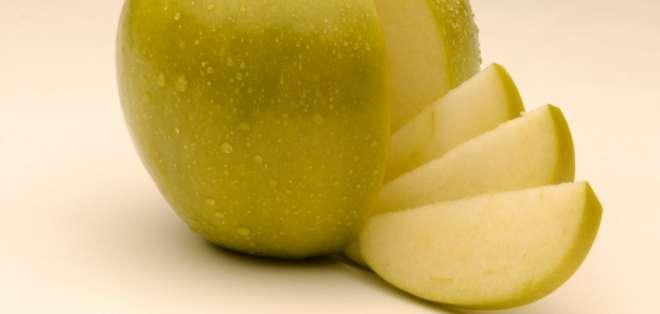 Estas papas resisten los cambios de temperatura, pero producen menor cantidad de acrilimida.