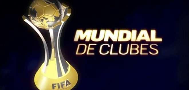Emiratos Árabes acogerá los mundiales de clubes del 2017 y 2018.
