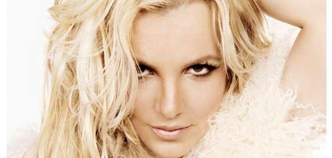 """EE.UU.- La cantante se denominó a sí misma una """"bitch"""". Fotos: Web"""