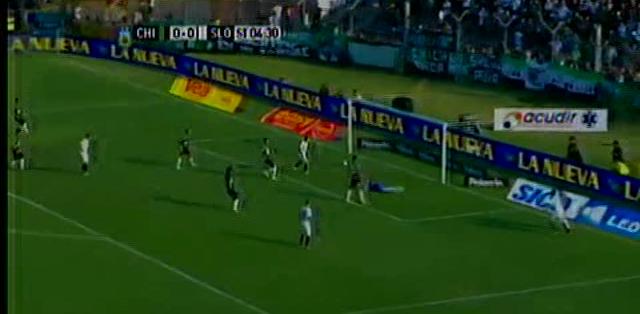 ARGENTINA.- Los encuentros del fútbol argentino en el siguiente resumen.