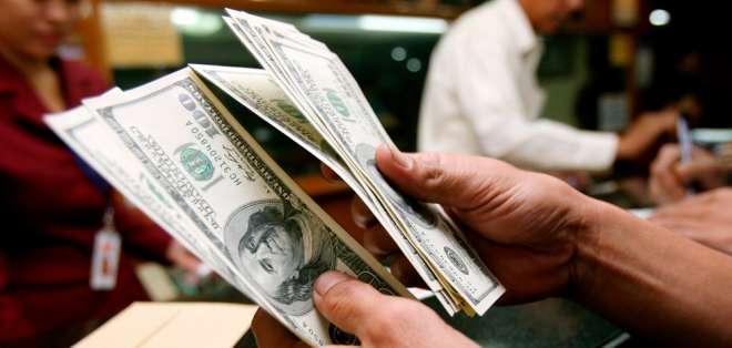 EE.UU.- Parte del dinero se destinará a la promoción de la libertad de prensa y derechos humanos en países como Ecuador. Foto: Archivo