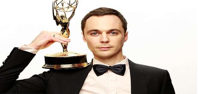 """EE.UU.- El actor es reconocido por su papel de """"Sheldon Cooper""""."""