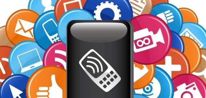 El portal Dadaviz realizó una investigación para Business Insider sobre las aplicaciones más caras. Foto: Web
