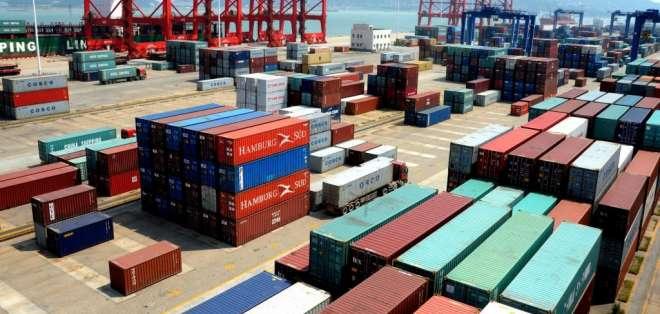 El Gobierno asumirá el valor de los impuestos que pagan los empresarios por exportar sus productos.