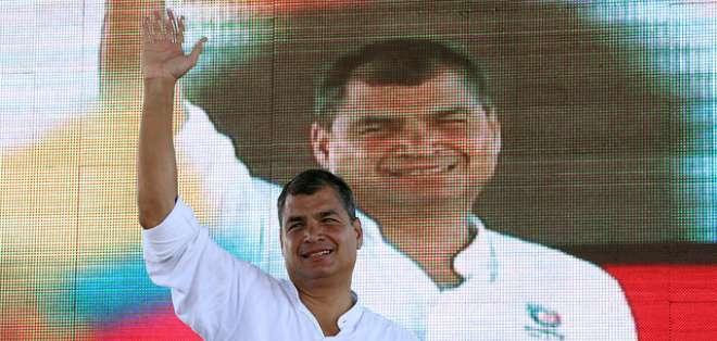 Una resolución de la Corte de Londres obliga a los hermanos Ortega pagar 191,9 millones de dólares.
