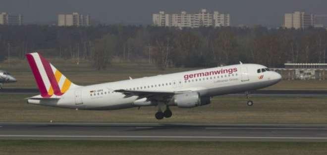Germanwings tenía un excelente historial de seguridad, sin accidentes previos reportados. La edad promedio de sus Airbus es de 9 años, aunque el accidentado tenía 24.