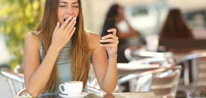 ¿Cuántas veces hemos tenido que esperar un tiempo para que el celular haga lo que queremos?