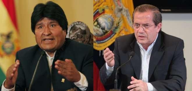 El Banco del Sur, cuyo convenio constitutivo entró en vigencia en abril de 2012, fue creado para financiar en Suramérica proyectos de expansión y conexión a nivel regional. Foto: Archivo
