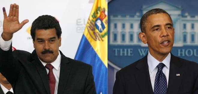 Panamá también vería con buenos ojos una posible reunión entre ambos mandatarios que lleven a una solución de sus diferencias.