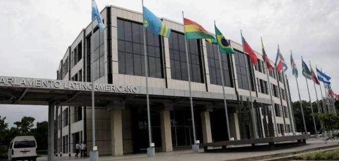 El Parlatino anunció que al foro asistirá el recién electo secretario general de la OEA.