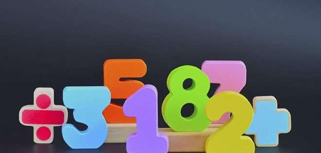 Las actitudes negativas hacia las matemáticas son comunes y los expertos advierten sus efectos.
