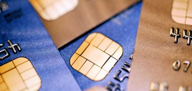 Con esta medida se pretenden erradicar la clonación de tarjetas y el fraude informático.