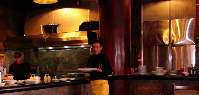 ECUADOR, Guayaquil.  En Guayaquil, se puede encontrar este plato en varios restaurantes.
