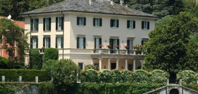 ITALIA.- Las ordenanzas municipales se encuentran en vigencia y se aplicarán a los no residentes. Foto: Internet