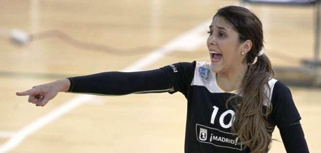 Daniela Ospina, esposa de James Rodríguez (Foto: Internet)