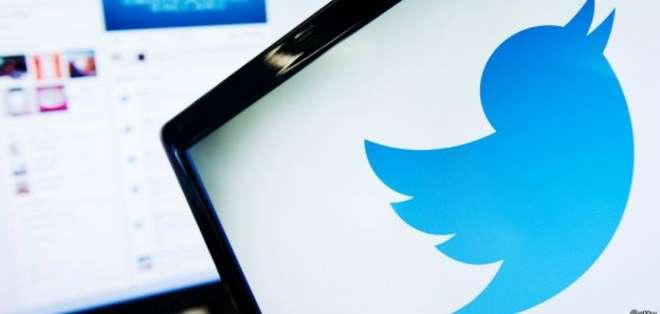 Ahora, cuando el usuario quiera retuitear aparecerá una ventana con el mensaje y el espacio nuevo.
