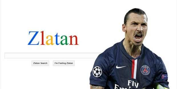 El motor de búsqueda ya ha sido utilizado por unos 100.000 usuarios.